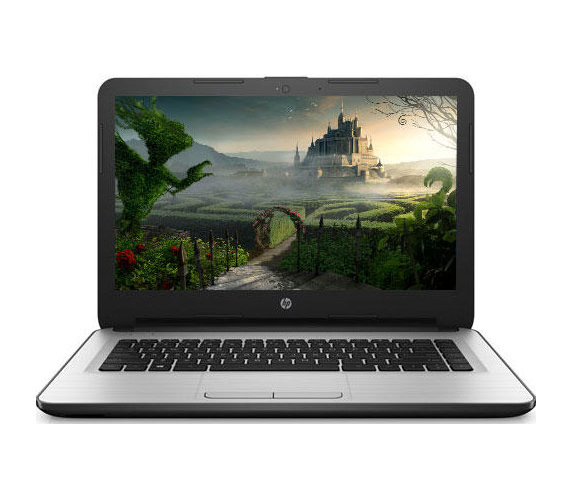 Laptop HP-14am032TX