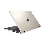 Laptop HP Pavilion x360 14-ba 066TU