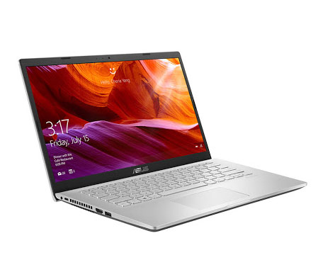 ASUS X409MA-BV032T