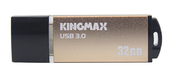 32GB KINGMAX  MB-03