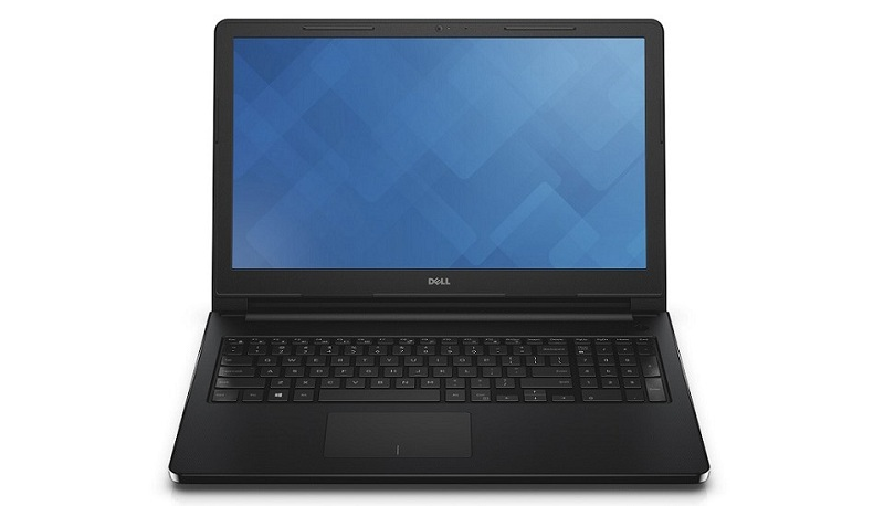 Laptop DELL Inspiron 3567E