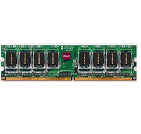 4GB DDR III 1600 KINGMAX
