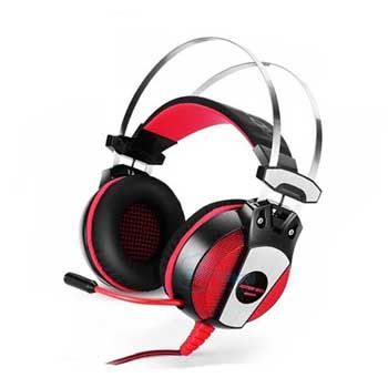 HEADPHONE 7.1 GS510