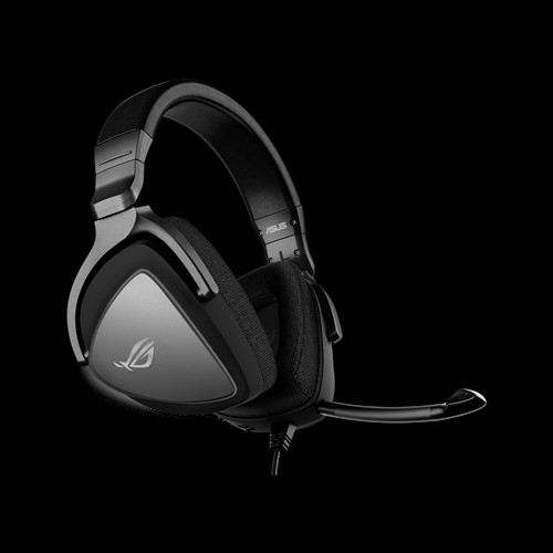 Headset ROG Delta Core - Tai nghe ROG Delta Core cho game thủ