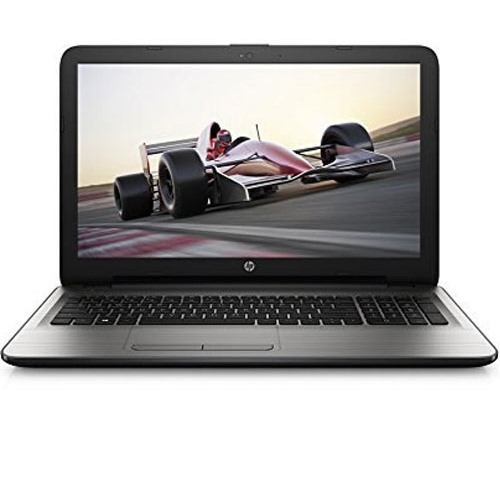Laptop HP 15-bs553TU(2GE36PA)