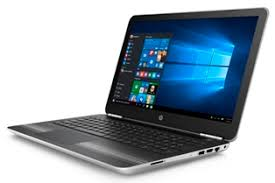 Laptop HP 15-bs557TU 2GE40PA
