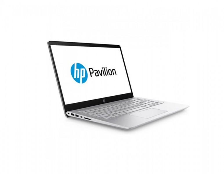 Laptop HP Pavilion 14-bf015TU