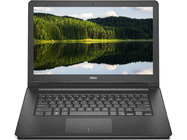 Laptop DELL INS14 3467(M20NR2)