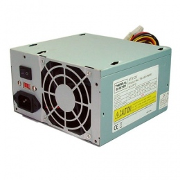 POWER THERMAL MASTER 350W