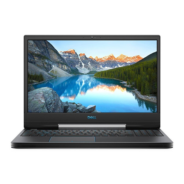 Dell Inspiron 5590 (N5590M)