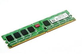2GB DDR III 1600 KINGMAX