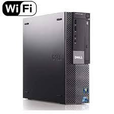 Dell OptiPlex 980 SFF Core i5-650