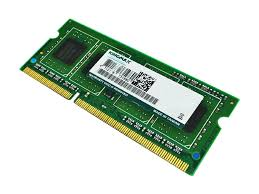 RAM_LAPTOP 2GB DDR III 1600 KINGMAX(Haswell)